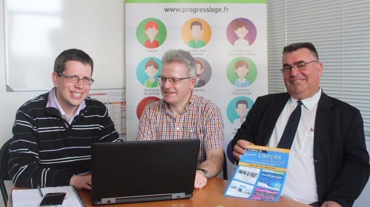 Partenariat-Progressis-et-Je-Journal-de-lemploi