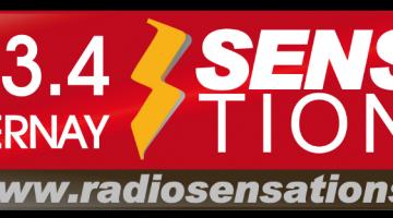 radio_sensation
