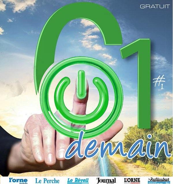 61 Deamin