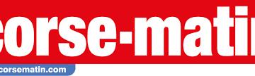Corse Matin logo