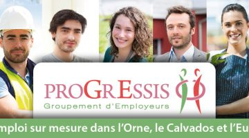Bannière site web Progressis_08 16