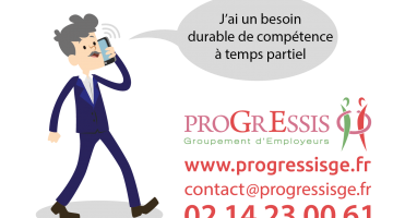 besoin-competence-02