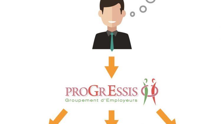 infographie-progressis-04