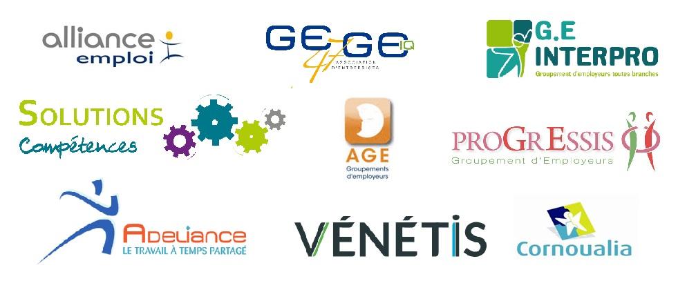 9 groupements employeurs_etats generaux GE_05 02 15