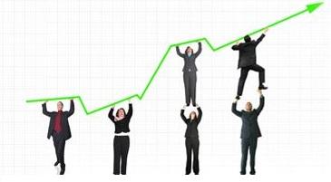 PME croissance