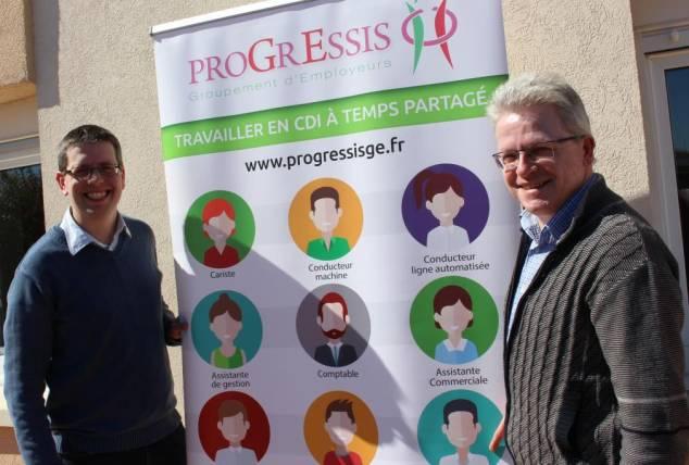 Progressis_Paris Normandie
