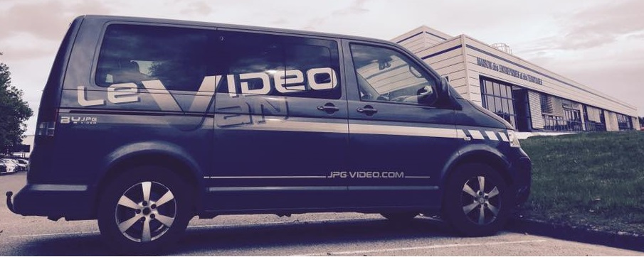 jpg-video